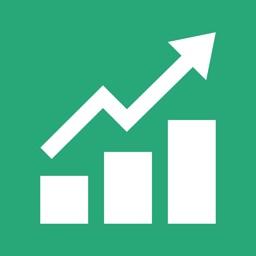 定存股:合理價與風險試算