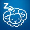 熟睡アラーム‐睡眠が見える目覚まし時計