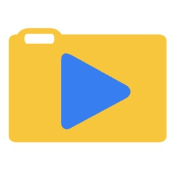 Fileplayer By Marinax Inc
