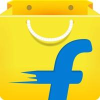Flipkart - Online Shopping App