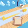 App Rover - Butter Runner  artwork