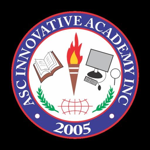 ASC Innovative Academy Inc