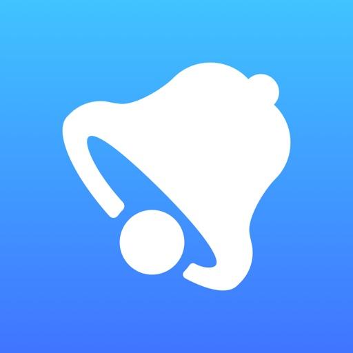 Remindmeto – App