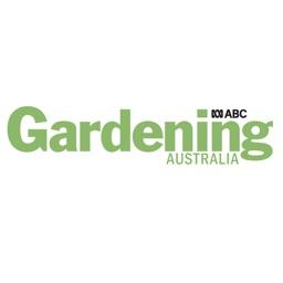 Gardening Australia Magazine