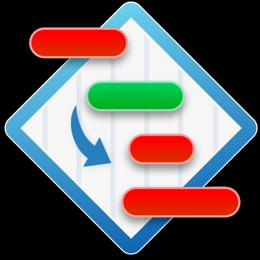 Roadmap Planner——策略与产品管理 For Mac