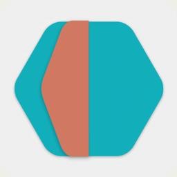 Hexa Flip Puzzle
