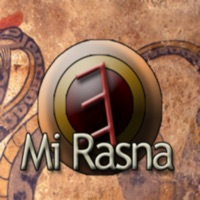 Codes for Mi Rasna - Io sono Etrusco Hack