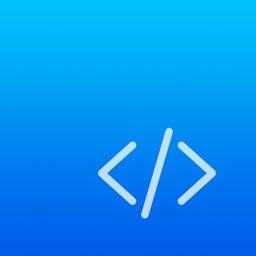 HTML Viewer Pro