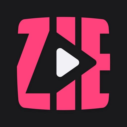 NLZIET | Online tv-kijken