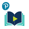 ActiveApp Pearson Education