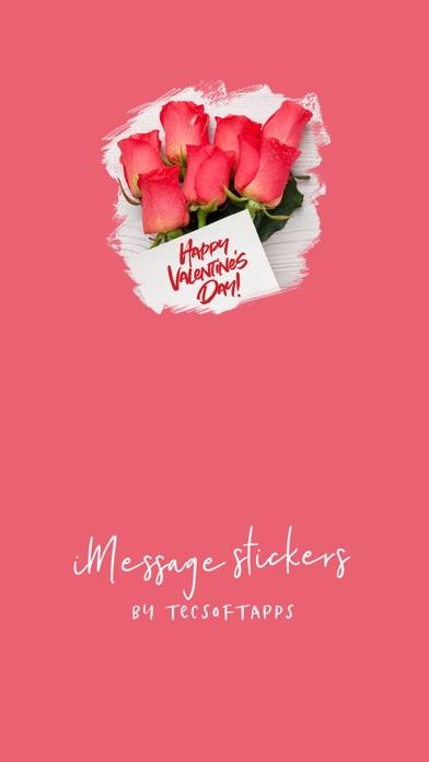 点击获取Valentine