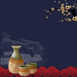 陶瓷文化交流平台