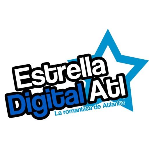 Estrella Digital ATL