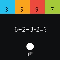 Codes for Ball vs Math: Solved Problems Hack
