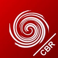 Codes for Manga Storm CBR Hack