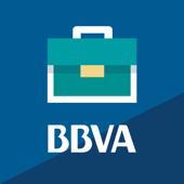 BBVA Net cash | ES & PT