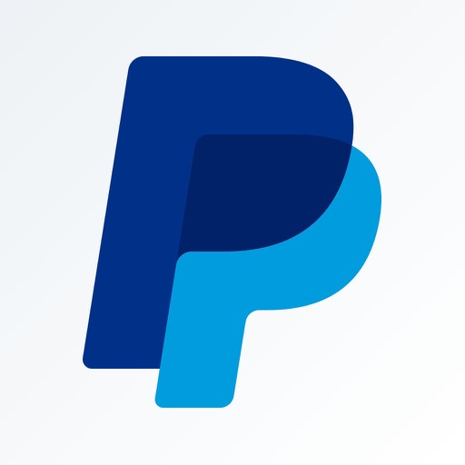 PayPal Business: Invoice Maker
