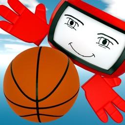Basketball 370