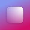 Noah Gilmore - Transparent App Icons artwork