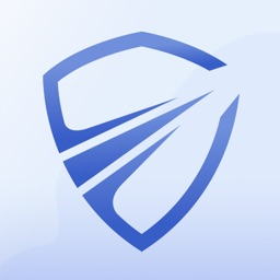 Ether VPN - Light and Secure