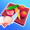 App Icon for The Cook - 3D Cooking Game App in Portugal IOS App Store