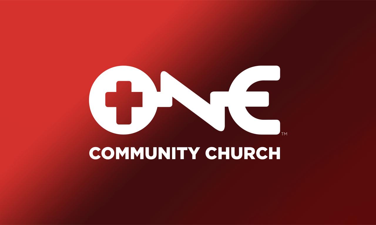 One Community Church TV