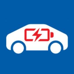 E-Charging Hamburg