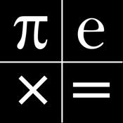 Scientific Calc icon