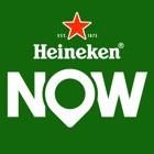 Heineken NOW icon