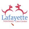 Lafayette Vets