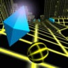 ROLLING BALL - 3D - iPhoneアプリ