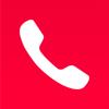 Make A Call - Fake Call