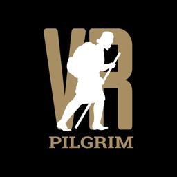 VR Pilgrim