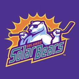 Orlando Solar Bears