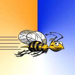 Bee Line Bus