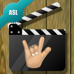 Baby Sign Dictionary ASL