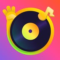 SongPop® 3 - Guess The Song Hack Diamonds Generator online