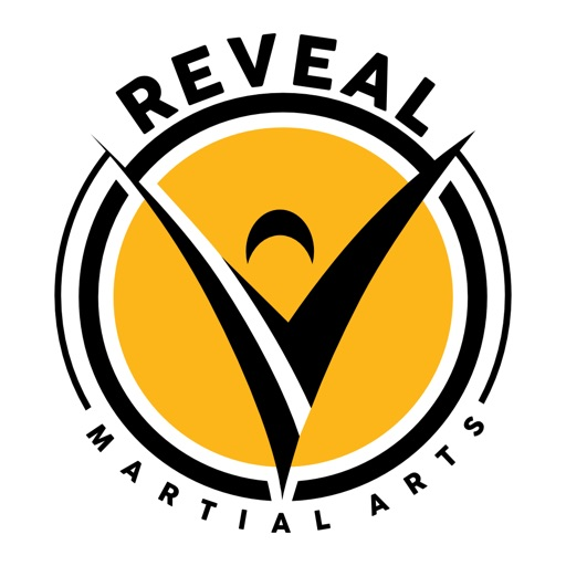 Reveal Martial Arts