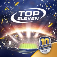 Top Eleven Be a soccer manager free Tokens hack