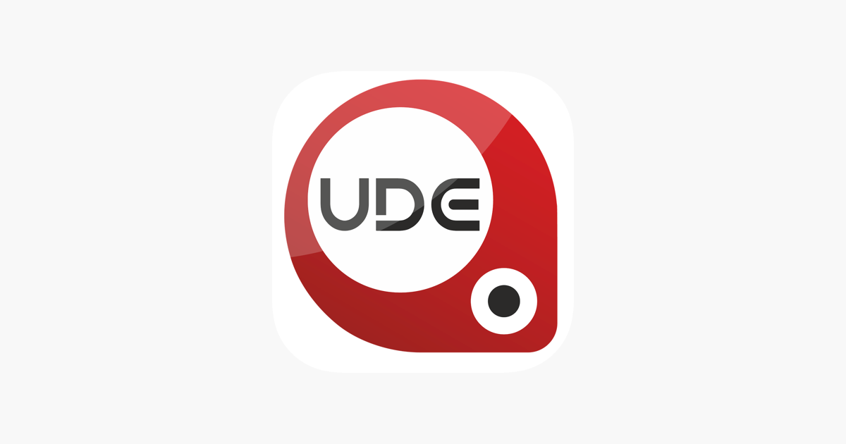 uyap dokuman editor on the app store