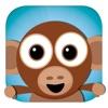 Peekaboo Kids - iPhoneアプリ