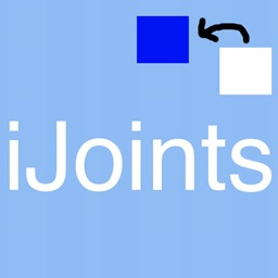 iJoints