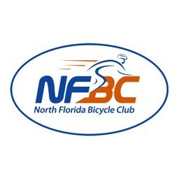 NFBC Now!