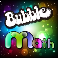 Codes for Bubble Math Pro Hack