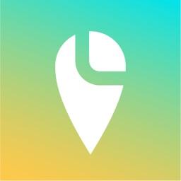 Lambus   Travel Planner