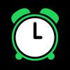 Alarm Clock for Spotify Music - Daniel Gil Cover Art