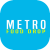 Guru Boxz Technologies - MetroFoodDrop_Customer artwork