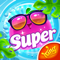 App Icon for Farm Heroes Super Saga App in Philippines IOS App Store