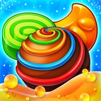 Codes for Jelly Juice Hack