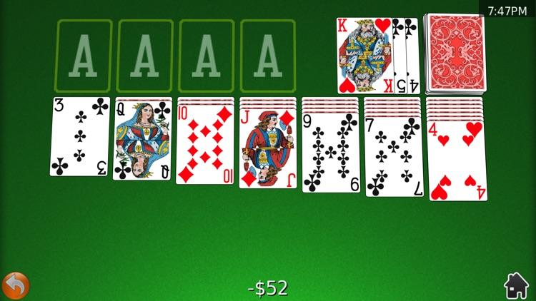 Card Shark Collection™ screenshot-0